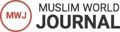 Muslim World Journal