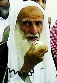 Shaykh Uthaymeen said voting is waajib (obligation)